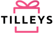 Tilleys.nl